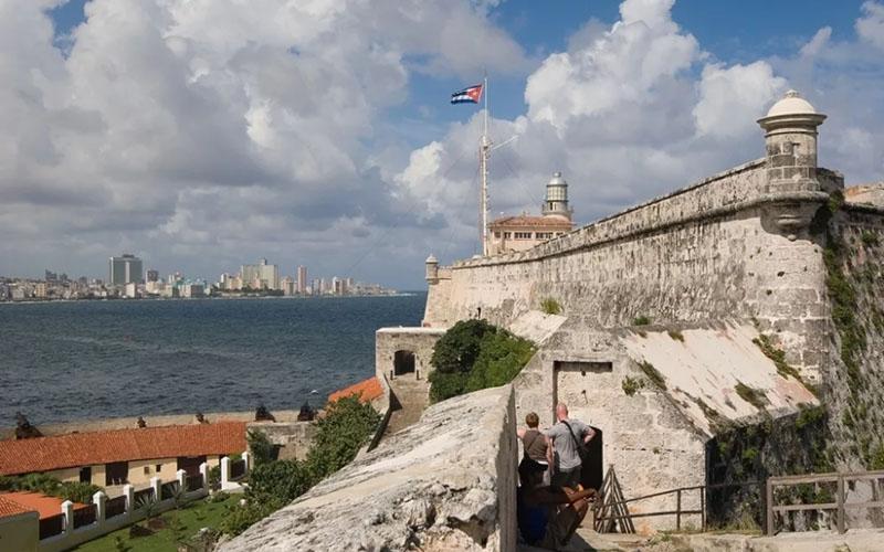 Гавана преиум