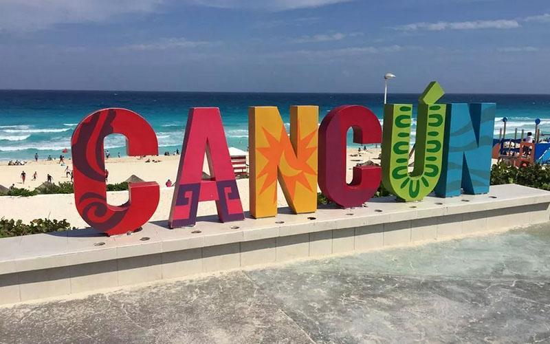 Обзорная экскурсия по Канкуну