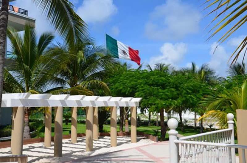 Прямые перелеты в Мексику 2020